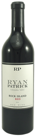 2014 Rock Island Red